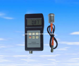 Coating Thickness Meter (CM8829) pictures & photos