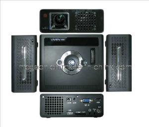 Mini Projector (PTHP-04)
