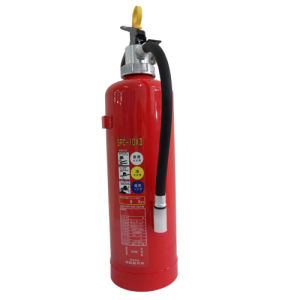 Fire Extinguisher (Sam_1660)