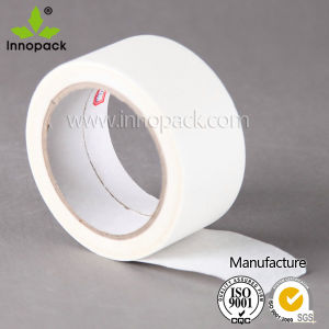 Automotive Masking Tape / 3m Waterproof Masking Tape pictures & photos