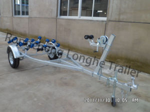 2012 Light Weight Boat Trailer (LH4800) pictures & photos
