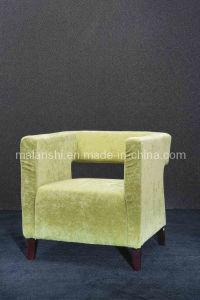 Hotel/Leisure Chair (B26)