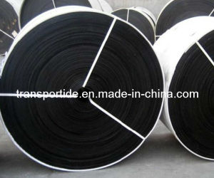 Ep Rubber Conveyor Belting pictures & photos