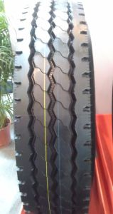 All Steel Radial Truck Tyre 9.00r20, 10.00r20, 11.00r20, 12.00r20 pictures & photos