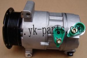 AC Air Compressor for Gmc Dodge Caliber (5se12e) pictures & photos