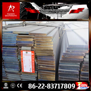 Sup9/Sup9a Spring Steel Flat Bar for Leaf Spring pictures & photos