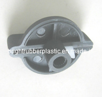 Customized Injection Plastic Knob for Twisting pictures & photos