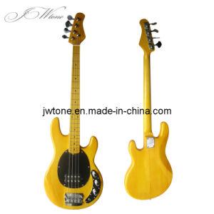 Quality Oip Bass Guitar pictures & photos