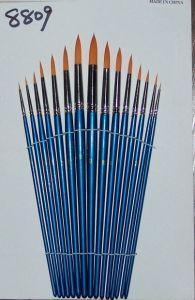 Artist Brush-1