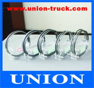 Diesel Engine Parts Piston Ring for Toyota