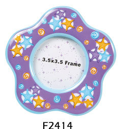 Photo Frames (F2414)