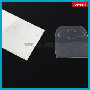Adhesive Hanging Hook for Display Show (HAT-007)