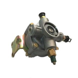Relay Valve pictures & photos