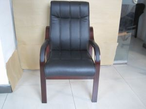 Office Chair (SL-9936)
