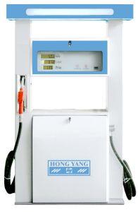 Fuel Dispenser (T Sereis CMD1687SK-G2) pictures & photos