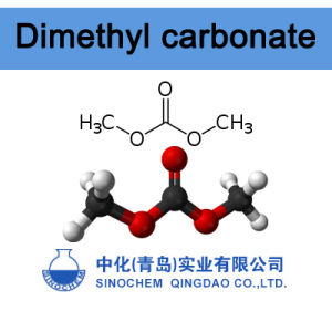 Dimethyl Carbonate