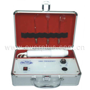 High Frequency Beauty Machine (B-8121) pictures & photos