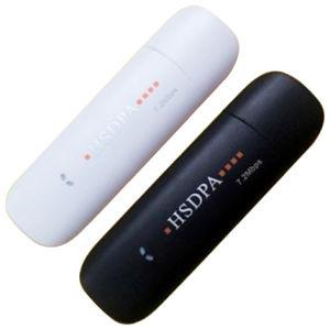 Uko173 Voice Call USB Stick Data Card 3G USB Modem