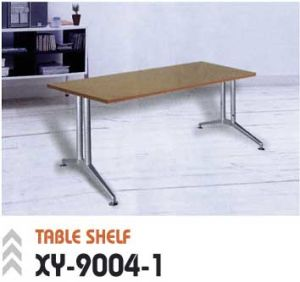 Office Table (XY-9004-1)