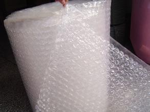 Air Bubble Sheet for Packing/Anti Static Air Bubble Film