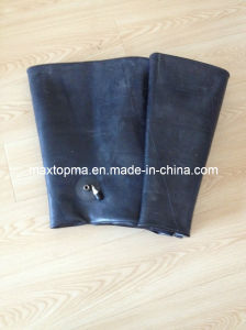 Butyl Agricultural Tyre Inner Tube pictures & photos