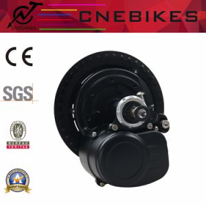 Hot Selling Electric Bike Kit with 36V 350W Tsdz2 MID Motor pictures & photos