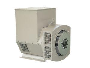 60 kVA Brushless Alternator (JDG224E) pictures & photos