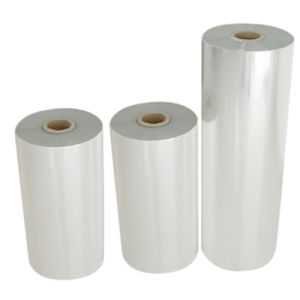 Masking Film for Packaging pictures & photos