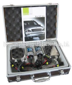 Auto Lamp -HID Xenon Conversion Kits