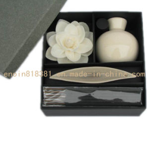 Aroma Reed Diffuser Giftset (FCZ13207)