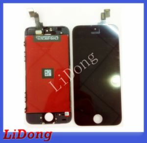 LCD for iPhone 5s Screen