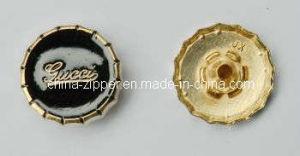 Snap Button (GDS015)