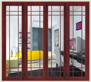 Hot Selling Sliding Door for Kitchen (pH-8850) pictures & photos