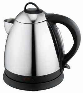 Electrical Kettle (12X39A)