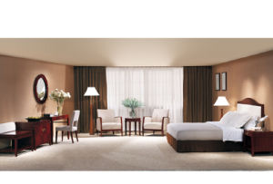 Hotel Furniture / Hotel Furniture (H32)