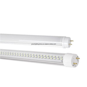 LED T8 Tube, SMD3528 Tube 18W 15W 12W 9W pictures & photos