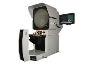 Profile Projector HB-16