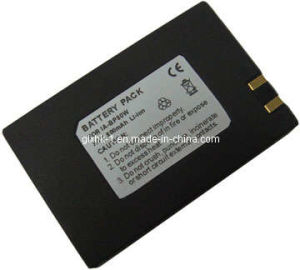 Rechargeable Replacement Digital Camera Battery for Samsung Sc-D381