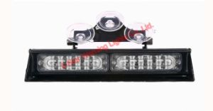 Linear LED Dash Deck Emergency Warning Light pictures & photos