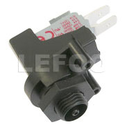 Air Actuated Switches (LF40-01)