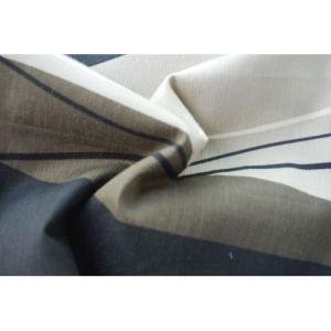 Dobby Fabric (ER DBY-257)