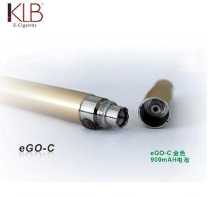 Cigarette Electronic EGO C