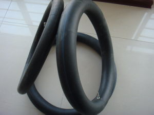 Motorcycle Inner Tube Natural Rubber pictures & photos