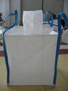 Bulk Bag (9090130)