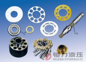 Sauer PV Hydarulic Piston Pump Spare Parts (PV18, PV20, PV21, PV22, PV23, PV24, PV25, PV26, PV27)