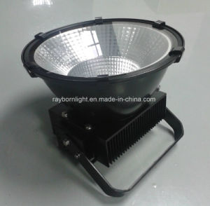 Gas Station 150W LED Explosion-Proof High Bay Lighting for Warehouse pictures & photos