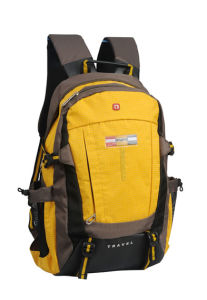 Sport Bag/Camping Backpack/Leisure Backpack