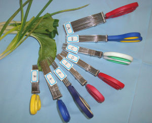 Scissors (YLK002)