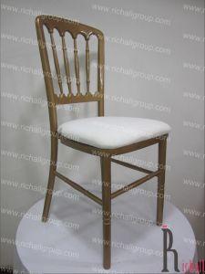 Chateau Chair (RCCU-008)