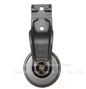DIN/ISO Standard X348 Forging Chain pictures & photos